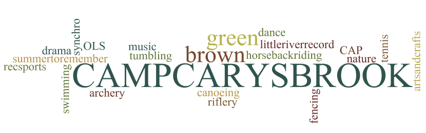 activitywordle